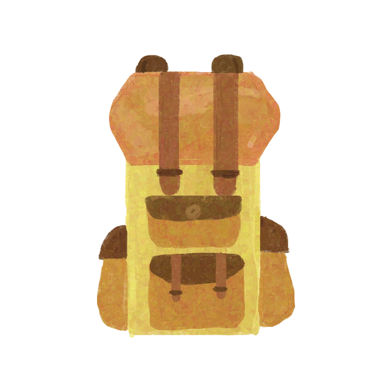 This image has an empty alt attribute; its file name is backpack-2.png