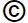 This image has an empty alt attribute; its file name is copyright-symbol.jpg