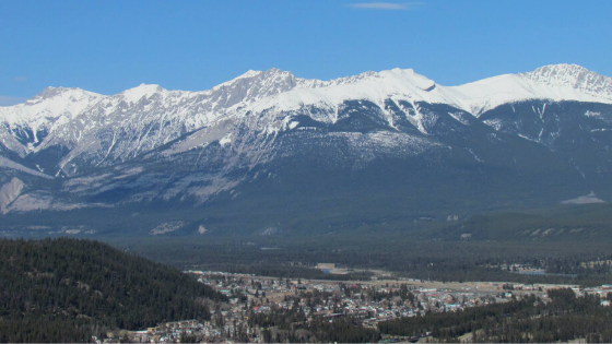 This image has an empty alt attribute; its file name is jasper-alberta.png