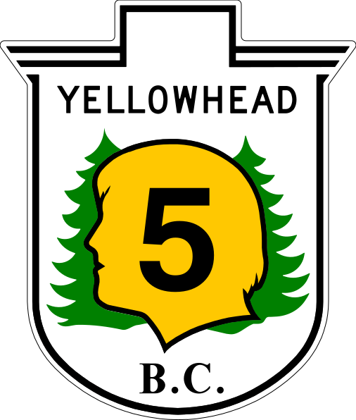 This image has an empty alt attribute; its file name is yellowhead-highway.png